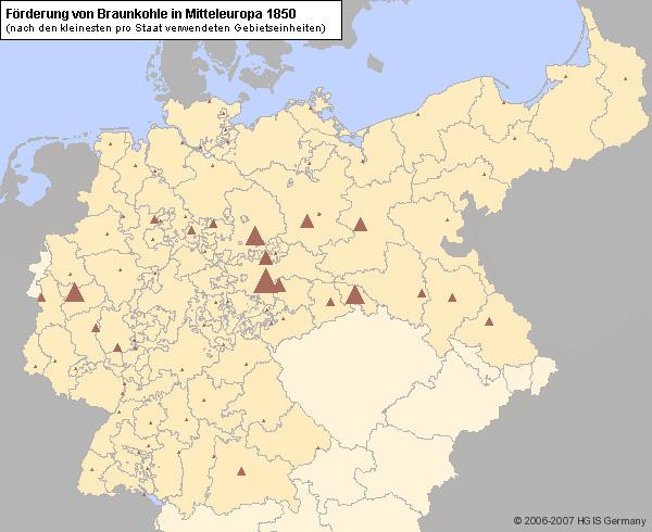 Digitaler Atlas zur Geschichte Europas / Digital Atlas on ...